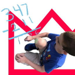 school for autistic kids
